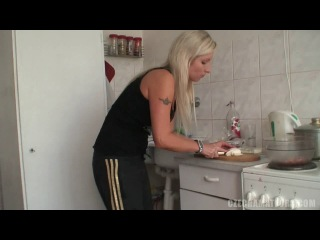 HD Online CzechAV – Czech Amateurs 17