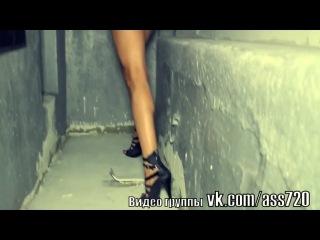 �������� ���� � ����� �������� ����������� �������� �������� �������� �������� ������ - �� � � (���, ������,���-���, �������� ����, �������, ���������, ������, Rap, ������ �������,������, 2012, ���, �����, ������� ������ ���, ������� ���, ����, �����, �9, ���, ��������, �������, ����������, ��� ������, ��������, ������, ����������, ������� hip-hop ���� ����� ������ ������ �������� ��� ������ � ����� ��� ��������� ������ ����������� ����� ������� ���� �����:)