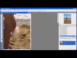 Как сделать из любительской фотографии качественный снимок и напечатать его в фотолаборатории?
