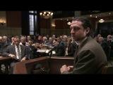 Признайте меня виновным. (2006) часть 2.