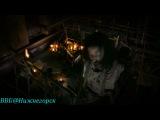 BBC «Божественный Микеланджело» (2 серия) (Художественно-документальный, 2004)