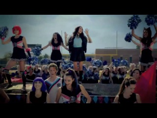 Madison Beer - We Are Monster High ost Monster High / ������� ��� / ����� ��������